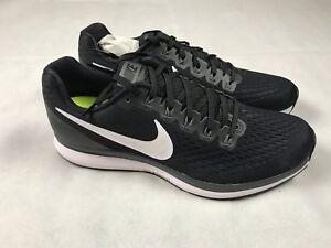 huge discount 18485 67cad Image is loading Nike-Women-039-s-Air-Zoom-Pegasus-34-