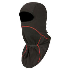 ARMR Moto Motorcycle Balaclava & Neck Wind Guard Cold Stopper Thermal Bike Hood