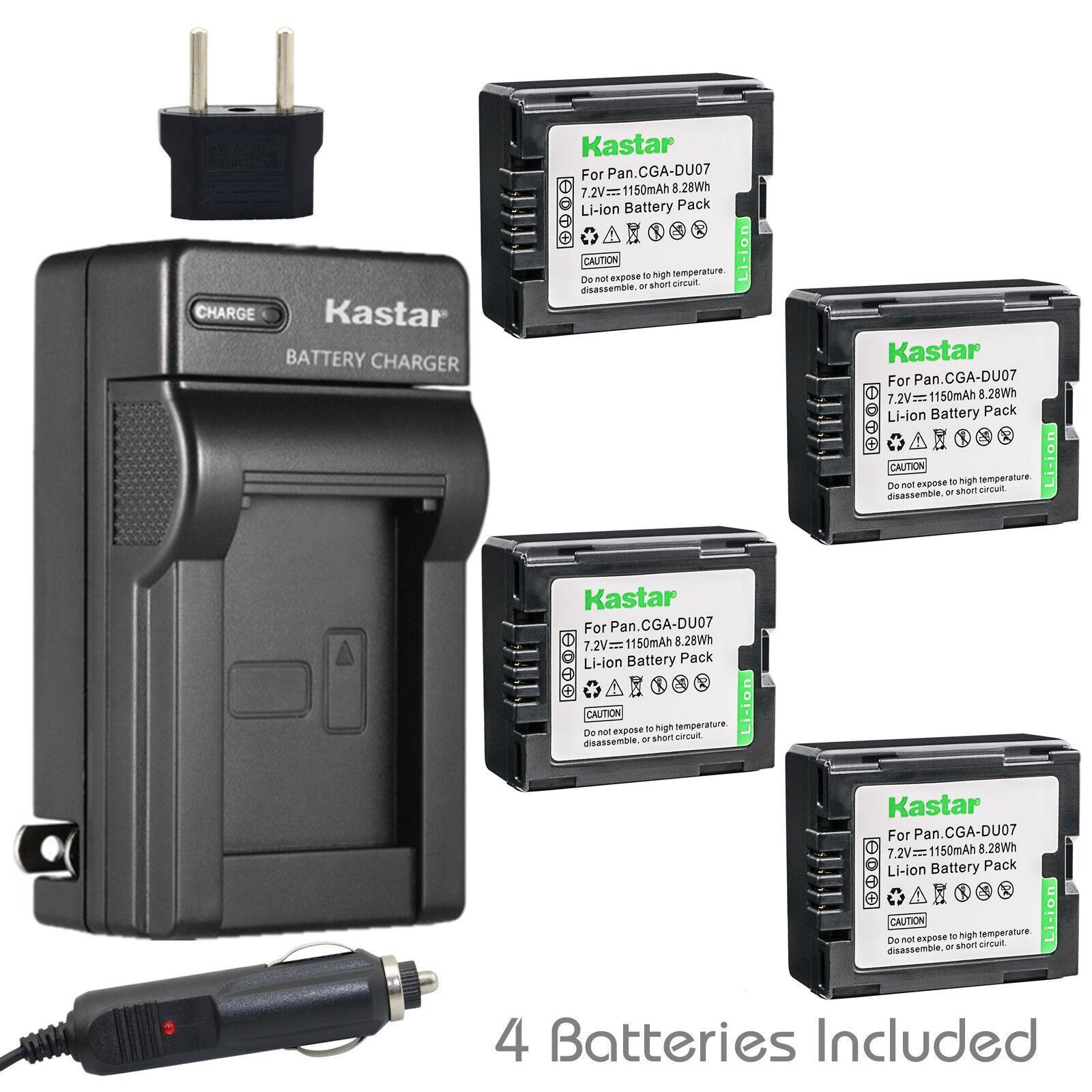 DZ-HS803 LCD USB Battery Charger for Hitachi DZ-HS403 DZ-HS503 DZ-HS903 Camcorder