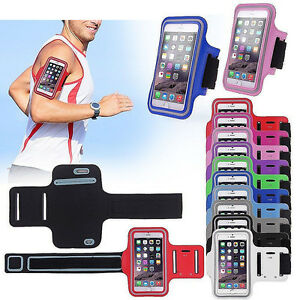 Sports-Jogging-Gym-Running-Armband-Phone-Holder-Cover-for-Apple-iphone-6-6plus