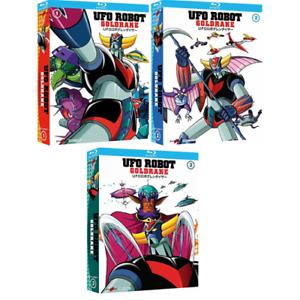 UFO-ROBOT-Goldrake-La-Serie-Completa-3-Box-10-Blu-ray