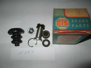 Master-Cylinder-kit-M-297