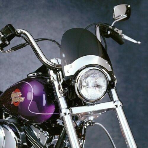 Dark Tint  N2531 National Cycle Flyscreen