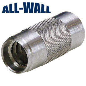 Wal-Board-Pole-Sander-Head-Adapter-for-Universal-Coarse-Thread-Extension-Poles
