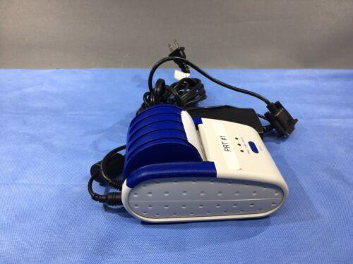 Omniprint Thermal Printer OM-7212 OM-7212-SS