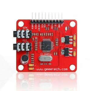 VS1053-MP3-With-SD-Card-Slot-Module-VS1053B-Ogg-Real-time-Recording-for-Arduino