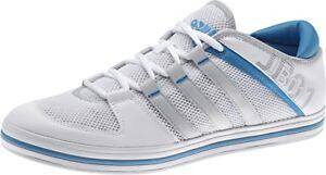 adidas sailing schuhe damen