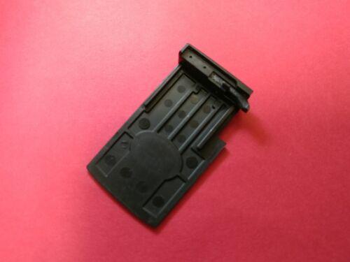 Original Back Cover for TOYOTA PRIUS Smart key MOZB31EG OEM Repair