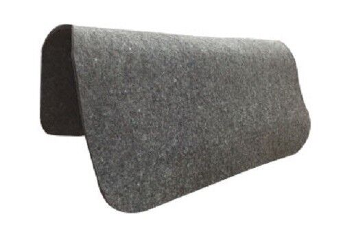 5 STAR EQUINE PRODUCTS WESTERN SADDLE PAD LINER