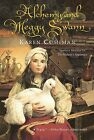 Alchemy and Meggy Swann by Karen Cushman (Paperback / softback, 2011)