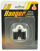 Lil Hanger Magic Hook Hanger Cs-81005