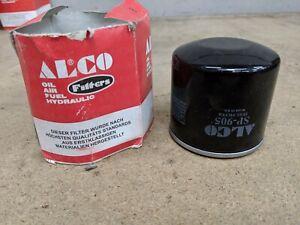[CSDW_4250]   ALCO FUEL FILTER SP905 FITS BOMAG CATERPILLER DEUTZ DUCATI FERRARI FUCHES  HAKO | eBay | Alco Fuel Filters |  | eBay