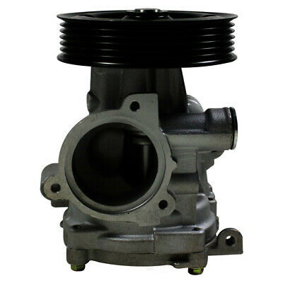 Engine Water Pump GMB 165-2100