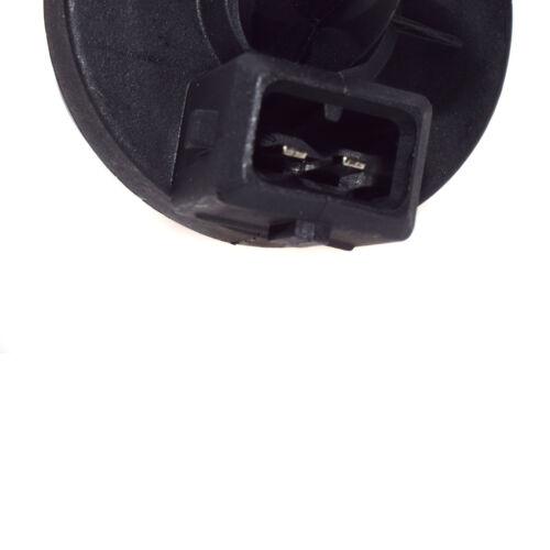 Vapor Canister Vacuum Control Purge Valve Fits VW Passat Audi A4 VW  0280142300