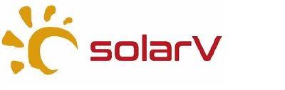 solarvshop