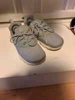 Find Nike Str. 28 i Til børn Køb brugt på DBA