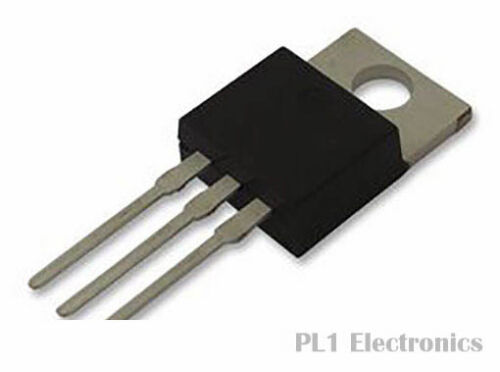STMICROELECTRONICS    STPS20120D    Schottky Rectifier, Single, 120 V, 20 A, TO