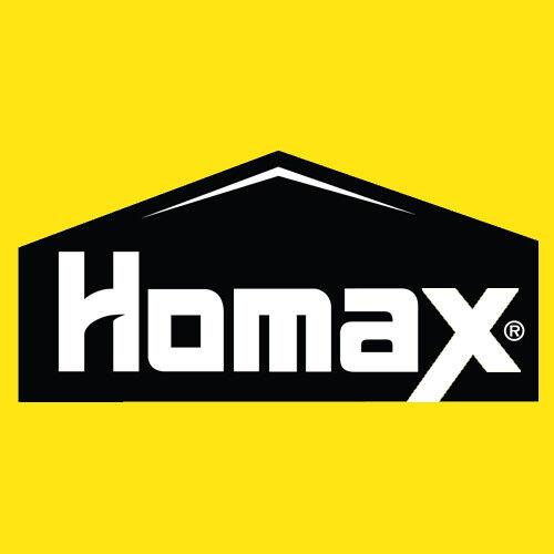 Precision Components 225 Oz Laminate And Wood Flooring Repair