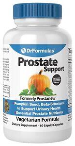 tratamiento natural para inflamacion de la prostata