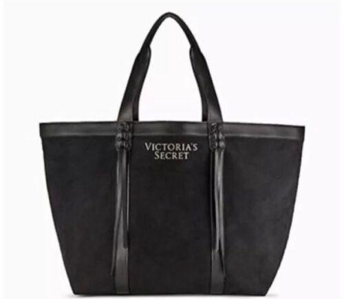 Victoria Victoria Victoria Victoria Victoria Victoria Victoria Victoria Victoria Victoria Victoria UHqB6awgH