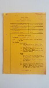British-Railways-London-Midland-Region-Standard-Maintenance-Instruction