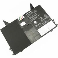 Genuine Lenovo Thinkpad X1 Helix Tablet Asm Battery 45n1101 45n1100