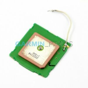 Used-PCB-Antenna-GPS-for-Garmin-genuine-part-repair