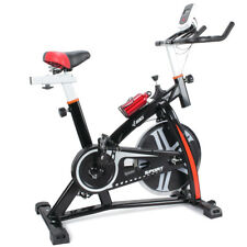 New Bicycle Cycling Fitness Exercise Stationary Bike Cardio Home Indoor, 3 Color