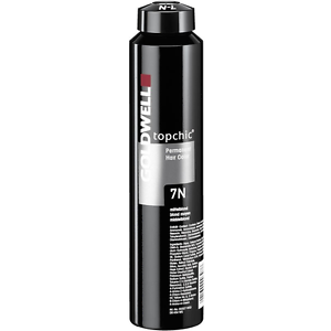 Goldwell-Topchic-Hair-Colour-Cans-250ml-Many-Colours-OLD-PACKAGING