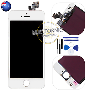 For-iPhone-5-5G-LCD-Retina-Display-Digitizer-Touch-Screen-Glass-Assembly-White