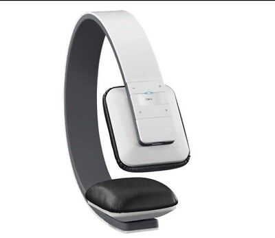 SILVERCREST  Kopfhörer Headphones Bluetooth Over-Ear