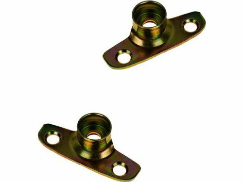 Automotive Parts & Accessories ispacegoa.com For 1999-2007 Ford ...