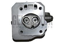 Cylinder Head Parts For Honda HS724 HS622 HS624 HS621 Snow Blower Engine Motor