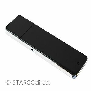 NEW-8gb-FLASH-DRIVE-Smart-Phone-style-STARCOdirect-SC-608