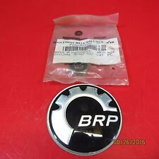 NEW OEM CAN AM BALL BEARING DS650 OUTLANDER RENEGADE 500 650 800 293350039