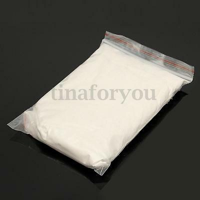 8oz 230g Cerium Oxide Glass Polishing Compound For Jade Crystal Metal Glass
