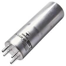 MAPCO 63803 Kraftstofffilter