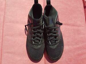 Adidas ACE Tango 17.3 IN Halle Schwarz