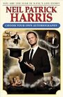 Neil Patrick Harris: Choose Your Own Autobiography by Neil Patrick Harris (Hardback, 2014)