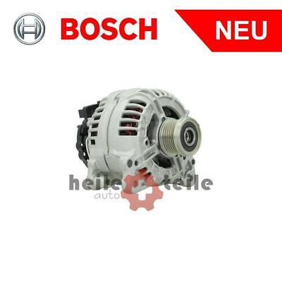 CONTITECH FREILAUF LICHTMASCHINE GENERATOR VW EOS 1F 2.0 TDI FSI TFSI 3.2
