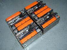 Li-ion Lithium 75v 68ah NEW Bosch Battery EV Electric Car Gem Golf Cart Solar