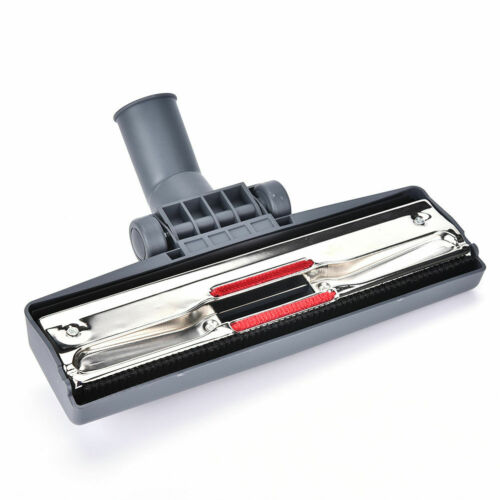 Universal Vacuum Cleaner For 35mm Floor Brush Head Wheeled Vax Quality New