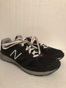 New Balance 630 Womens Size 8.5 Shoes