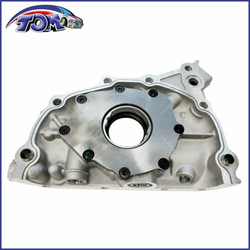 New Oil Pump For 93-03 Mazda Protege Protege5 MX-6 626 2.0L 1.8L FS01-14-100N