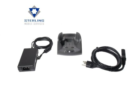 Symbol CRD7X00-1000RR Kit For MC70 MC75 FR68 /& FR6000