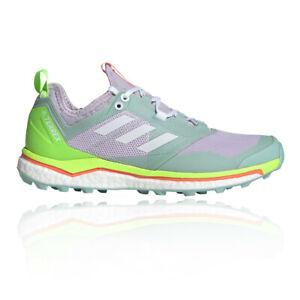 adidas donna scarpe da corsa