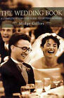 The Wedding Guide by Midge Gillies (Paperback, 1997)