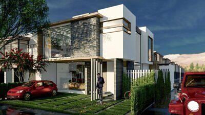 Casa nueva en venta Residencial Campesinos Ciudad Guzman