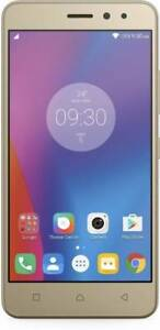 Lenovo K6 Power 32GB / 3GB RAM