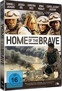 1 von 1 - Home of the Brave